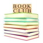 Bookclub - Grand Forks @ Grand Forks and District Public Library