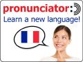 pronunciator-button
