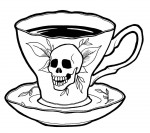 Death Cafe @ Grand Forks and District Public Library