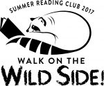 Summer Reading Club Registration @ Grand Forks and District Public Library