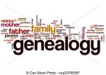 The Genealogy Group @ Grand Forks and District Public Library