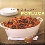 Cook the Books Bookclub @ Grand Forks and District Public Library