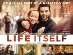 Thursday Night at the Movies presents: Life Itself @ Grand Forks and District Public Library