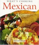 Cook the Books Bookclub - Mexican @ Grand Forks and District Public Library