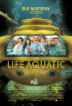Thursday Night at the Movies - The Life Aquatic @ Grand Forks and District Public Library