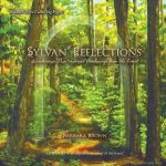Sylvan Reflections - Barbara Brown @ Grand Forks and District Public Library