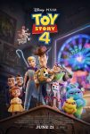 Kids Movie Club - Toy Story 4 @ Grand Forks and District Public Library
