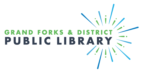 Grand Forks District Public Library